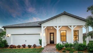 7145 Woodville Cove, Lakewood Ranch, FL 34202