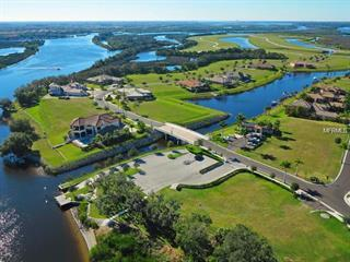 11822 River Shores Trl, Parrish, FL 34219