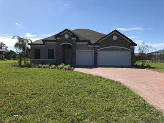 3004 156th Ter E, Parrish, FL 34219