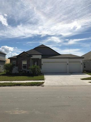 2328 Mizner Bay Ave, Bradenton, FL 34208