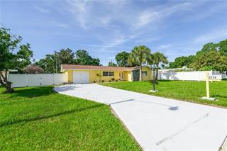 3214 Randa Way, Sarasota, FL 34235