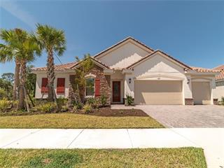 7287 Great Egret Blvd, Sarasota, FL 34241