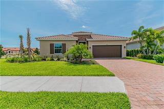 4757 Royal Dornoch Cir, Bradenton, FL 34211