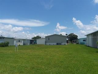 208 50th Avenue Ter E, Bradenton, FL 34203