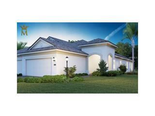 7001 Playa Bella Dr, Bradenton, FL 34209