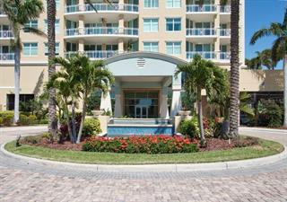 130 Riviera Dunes Way #904, Palmetto, FL 34221