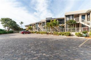5655 Gulf Of Mexico Dr #d106, Longboat Key, FL 34228