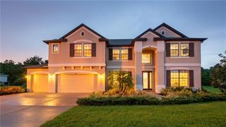 2915 156th Ter E, Parrish, FL 34219