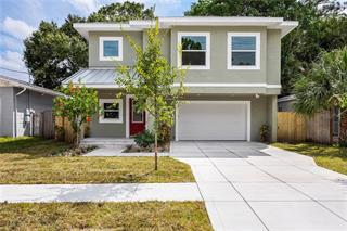 200 48th Ave N, St Petersburg, FL 33703