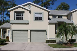 5528 Fair Oaks St #5528, Bradenton, FL 34203