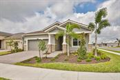Floor Plan - Single Family Home for sale at 5878 Long Shore Loop #120, Sarasota, FL 34238 - MLS Number is T3151247