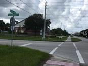 Vacant Land for sale at 1200 N Biscayne Dr, North Port, FL 34291 - MLS Number is T3194624