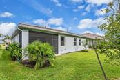 Villa for sale at 11607 Alessandro Ln #682, Venice, FL 34293 - MLS Number is T3209092