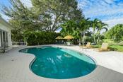 Single Family Home for sale at 1707 Caribbean Dr, Sarasota, FL 34231 - MLS Number is T3286735