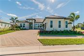 Single Family Home for sale at 6289 Rivo Lakes Blvd, Sarasota, FL 34241 - MLS Number is R4902163