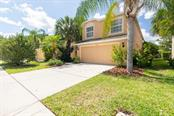 CDD Disclosure - Single Family Home for sale at 11739 Tempest Harbor Loop, Venice, FL 34292 - MLS Number is W7833114