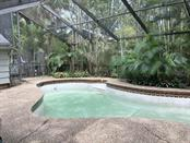 caged pool - Single Family Home for sale at 1701 Hashay Dr, Sarasota, FL 34239 - MLS Number is U8097547