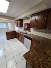 HOA DOCUMENTS - Single Family Home for sale at 3617 Avenida Madera, Bradenton, FL 34210 - MLS Number is U8112999