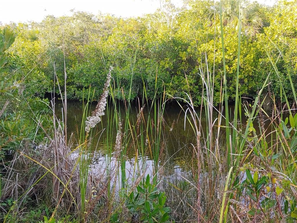 Vacant Land for sale at 24402 Grand Canal Rd, Punta Gorda, FL 33955 - MLS Number is C7225343