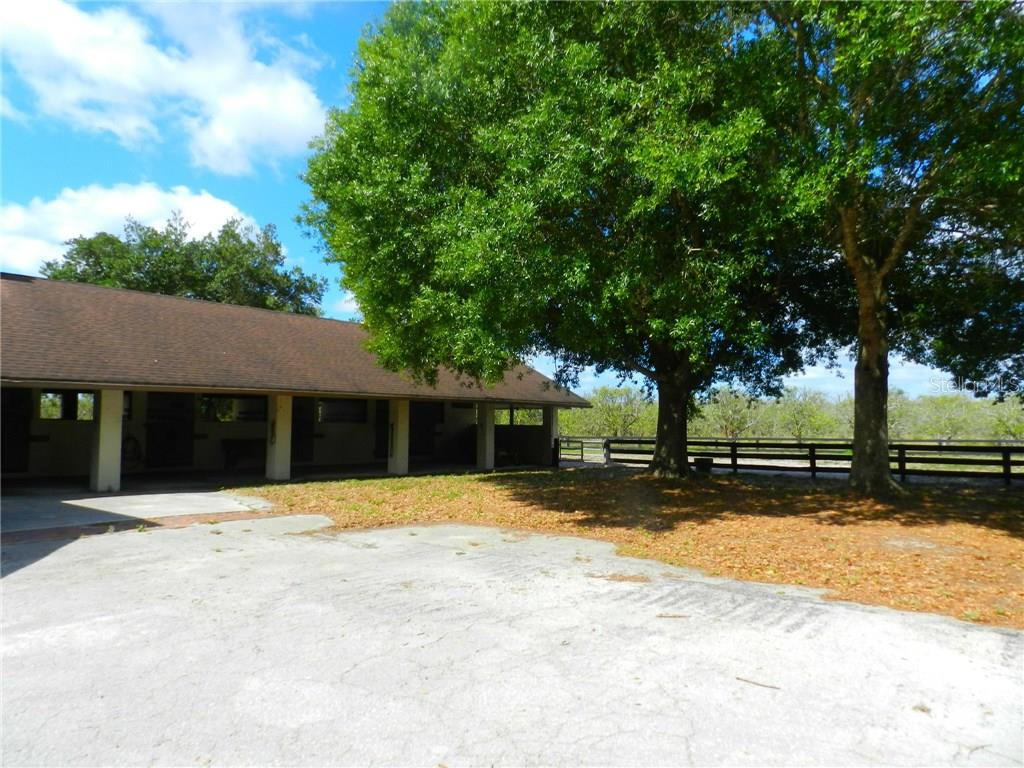 Single Family Home for sale at 2301 Mangrove Rd, Punta Gorda, FL 33982 - MLS Number is C7238410