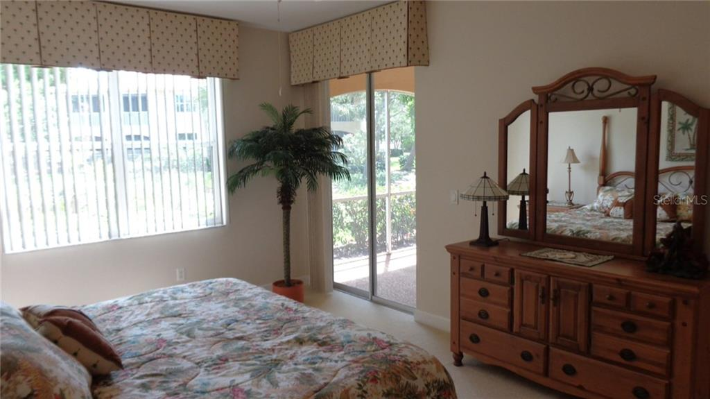 Condo for sale at 3312 Sunset Key Cir #b, Punta Gorda, FL 33955 - MLS Number is C7241199
