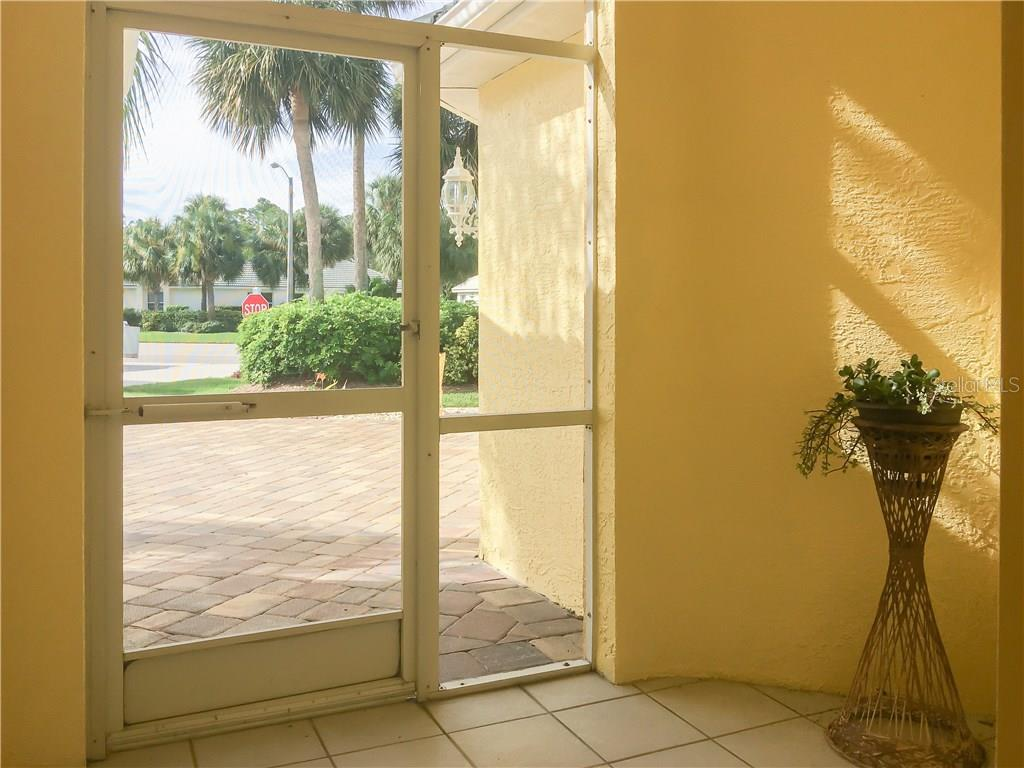Single Family Home for sale at 1309 Islamorada Blvd, Punta Gorda, FL 33955 - MLS Number is C7241749
