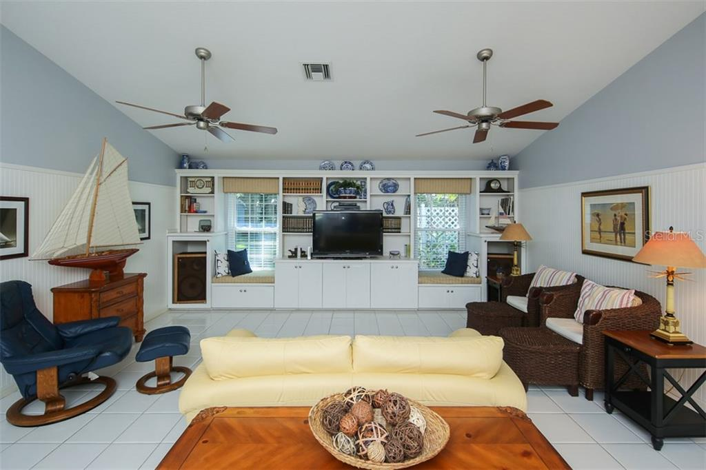 Relax and enjoy in this inviting room - Single Family Home for sale at 4407 Albacore Cir, Port Charlotte, FL 33948 - MLS Number is C7245070