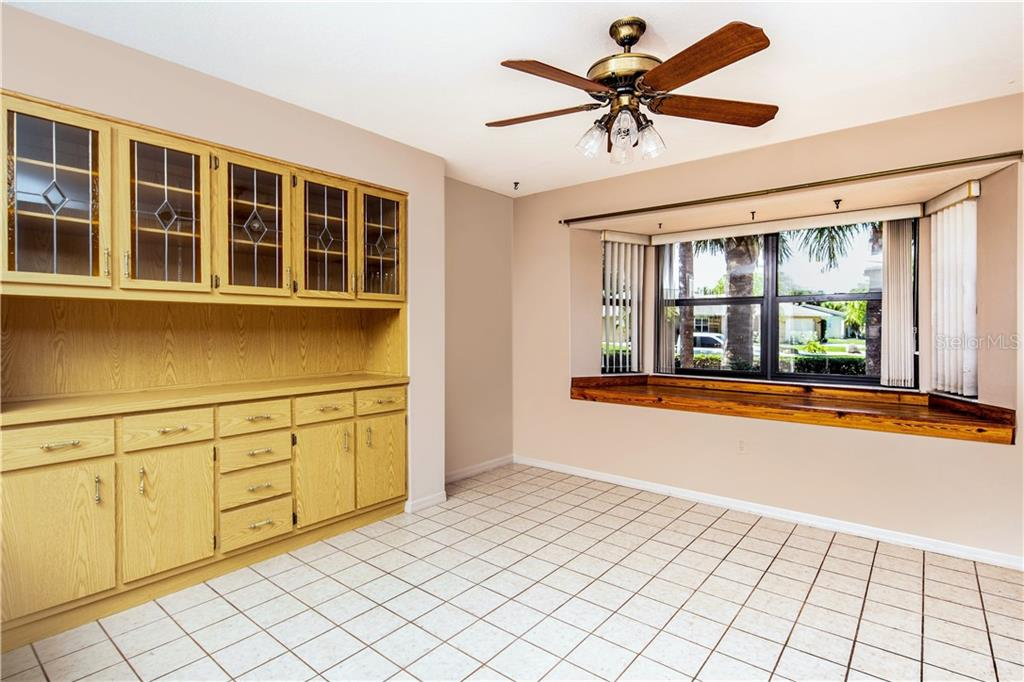 FAQ - Single Family Home for sale at 18534 Briggs Cir, Port Charlotte, FL 33948 - MLS Number is C7246370