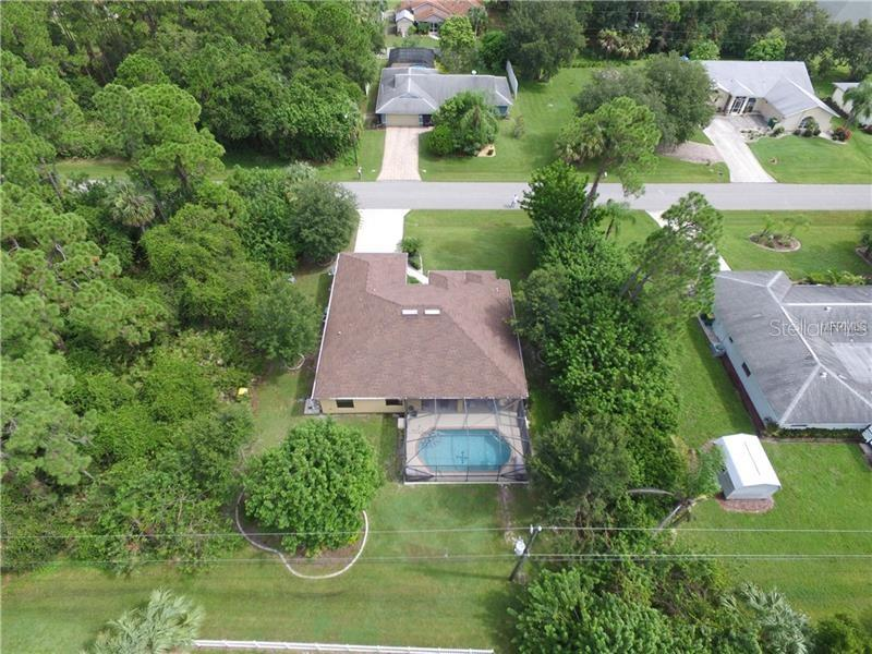 Single Family Home for sale at 18359 Lamont Ave, Port Charlotte, FL 33948 - MLS Number is C7247520