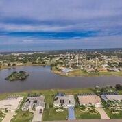 Single Family Home for sale at 1407 Blue Lake Cir, Punta Gorda, FL 33983 - MLS Number is C7247969