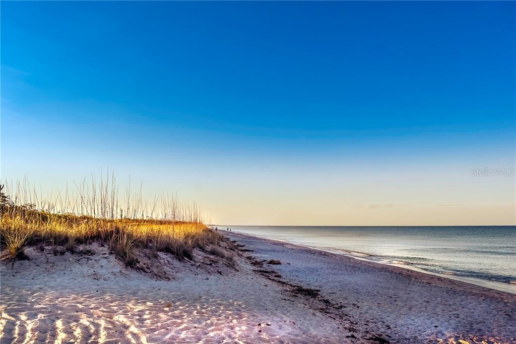Boca Grande Beach located nearby. - Condo for sale at 8413 Placida Rd #403, Placida, FL 33946 - MLS Number is C7401304