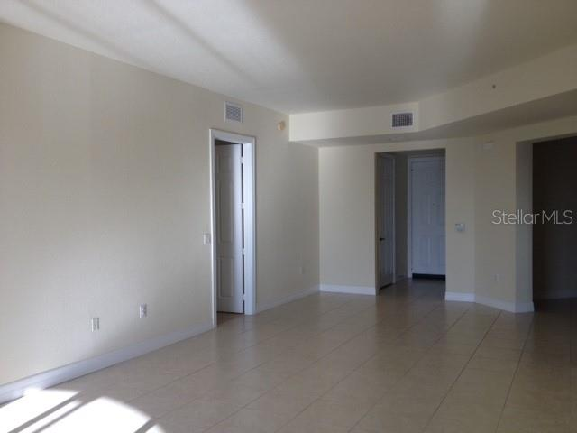 Application for Condo Purchase - Condo for sale at 94 Vivante Blvd #9445, Punta Gorda, FL 33950 - MLS Number is C7402021