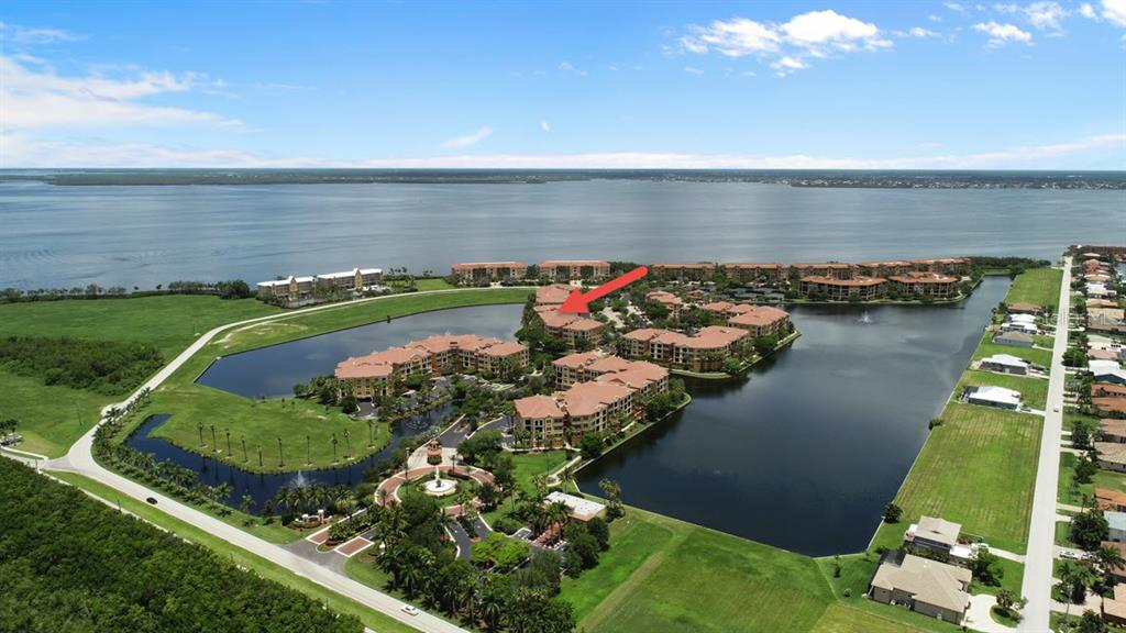 Vivante Boca Lago By-Laws - Condo for sale at 95 Vivante Blvd #303, Punta Gorda, FL 33950 - MLS Number is C7402746
