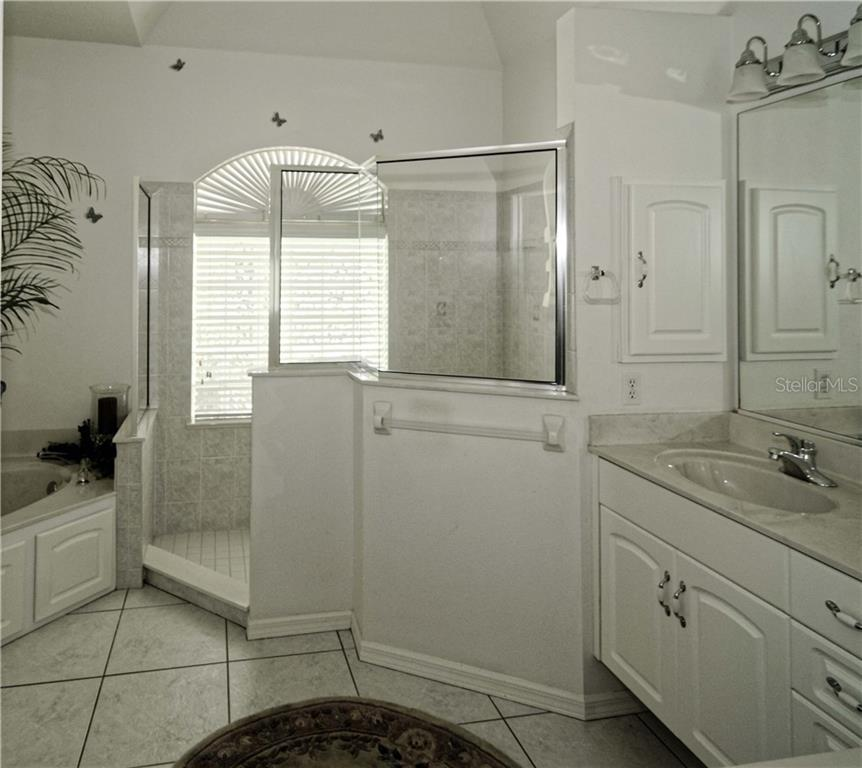 Single Family Home for sale at 9199 Key West St, Port Charlotte, FL 33981 - MLS Number is C7403206