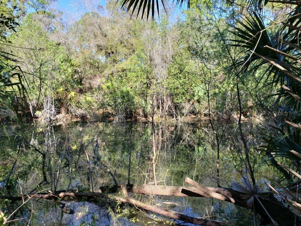 New Attachment - Vacant Land for sale at Henning St, North Port, FL 34288 - MLS Number is C7408595