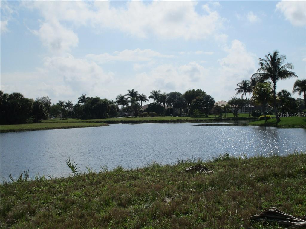 waters edge - Vacant Land for sale at 16308 Cayman Ln, Punta Gorda, FL 33955 - MLS Number is C7413152