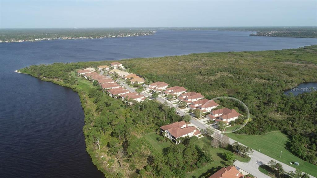 New Attachment - Condo for sale at 4643 Club Dr #102, Port Charlotte, FL 33953 - MLS Number is C7413207