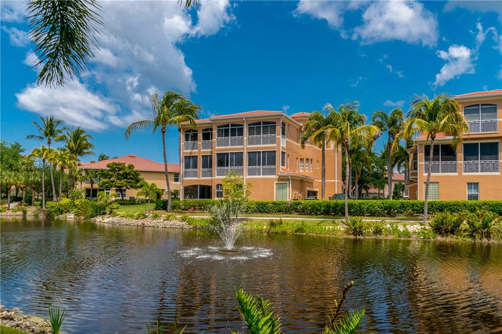 Condo for sale at 3440 Sunset Key Cir #102, Punta Gorda, FL 33955 - MLS Number is C7414272