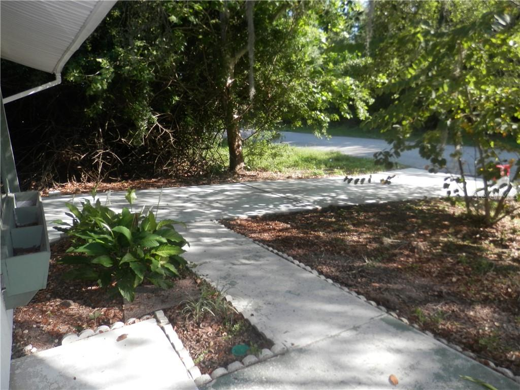 Single Family Home for sale at 713 Merrick Ln Nw, Port Charlotte, FL 33948 - MLS Number is C7414994