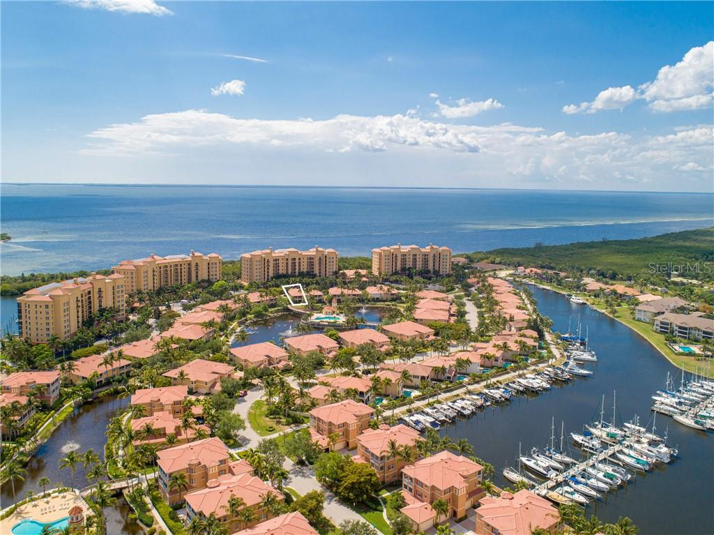 New Attachment - Condo for sale at 3328 Sunset Key Cir #D, Punta Gorda, FL 33955 - MLS Number is C7415862