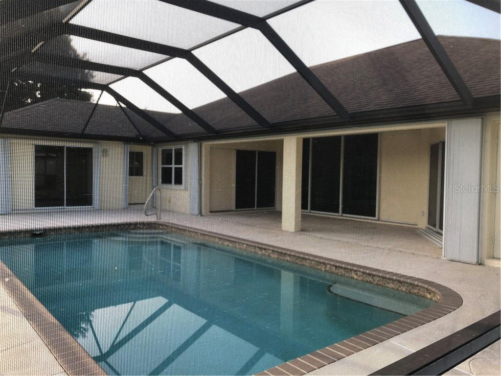 New Attachment - Single Family Home for sale at 23324 Billings Ave, Port Charlotte, FL 33954 - MLS Number is C7417384