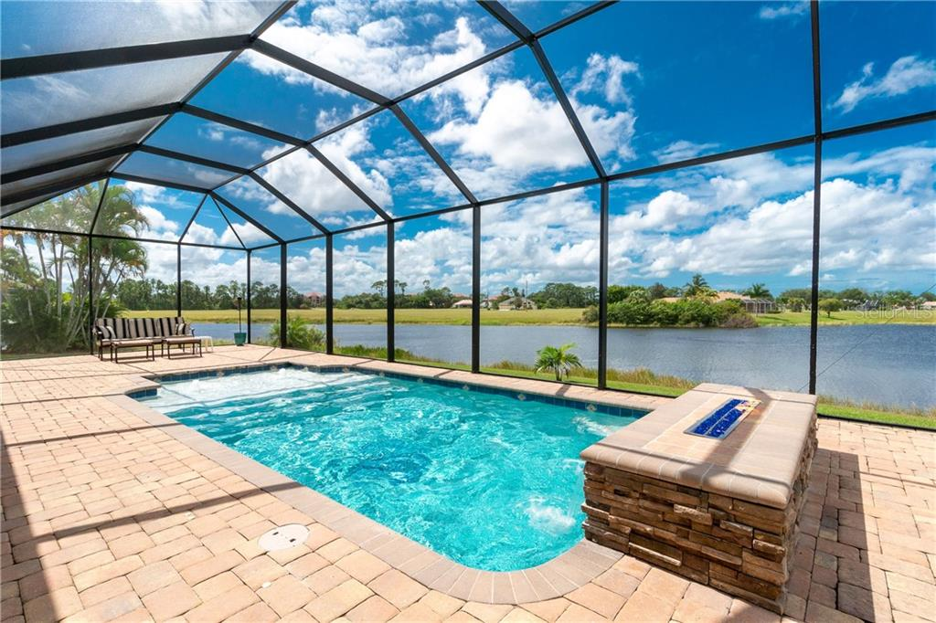 New Attachment - Single Family Home for sale at 17421 Isaac Ln, Punta Gorda, FL 33955 - MLS Number is C7420481