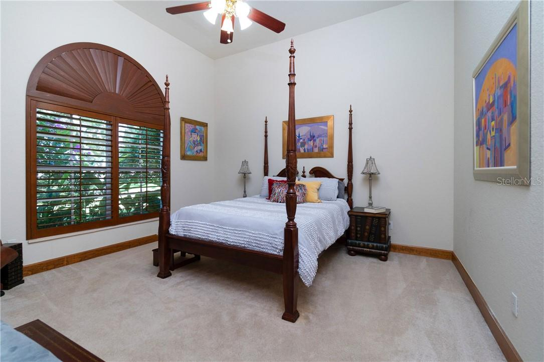 Single Family Home for sale at 1158 Haberland, North Port, FL 34288 - MLS Number is C7435072