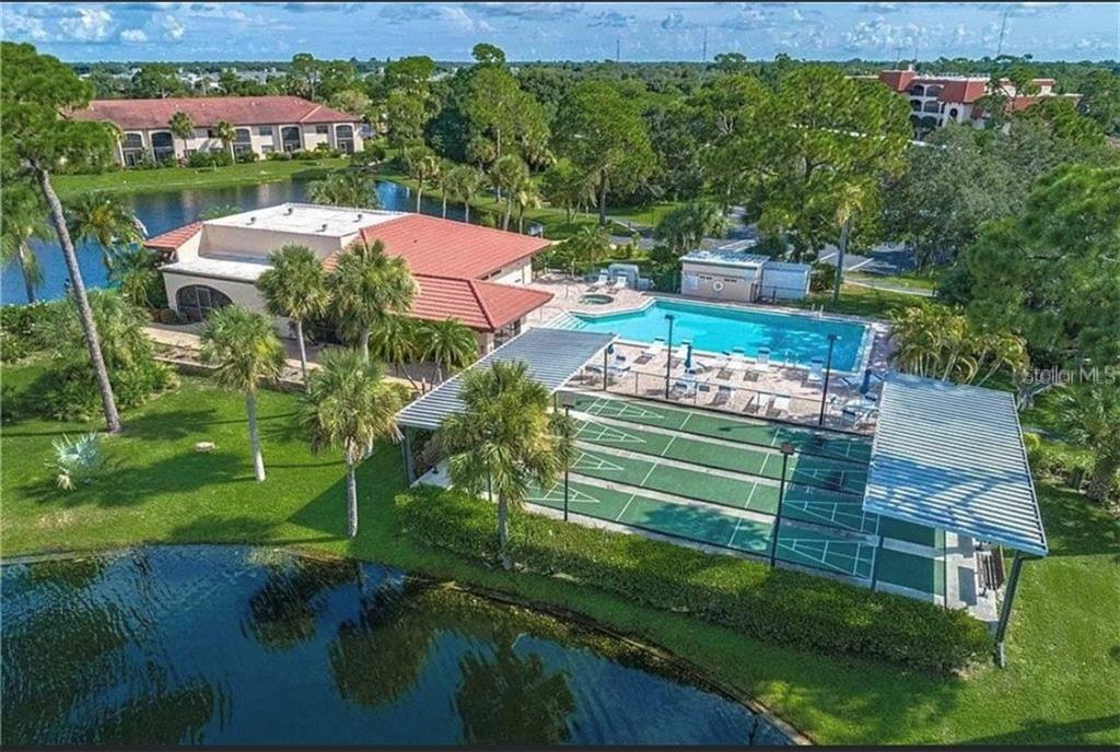 Condo for sale at 23465 Harborview Rd #1029, Punta Gorda, FL 33980 - MLS Number is C7437085