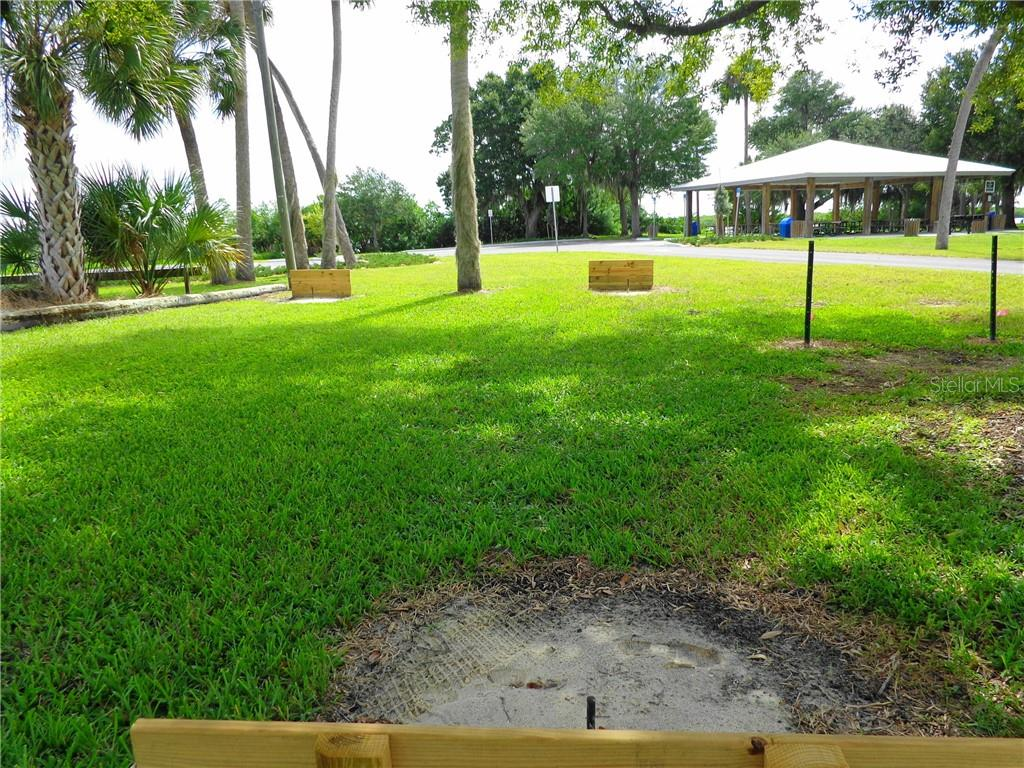 Horseshoe Pits - Vacant Land for sale at 2297 Marcella Ter, Punta Gorda, FL 33983 - MLS Number is C7438527