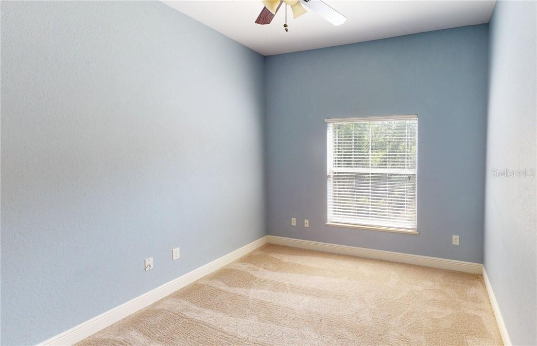 Bonus room being used as an office. - Single Family Home for sale at 11905 Florence Ave, Port Charlotte, FL 33981 - MLS Number is C7441003