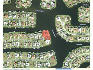 2800 La Mancha Ct - Lot 16, Punta Gorda, FL 33950