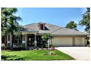 1775 Queen Palm Way, North Port, FL 34288