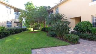 3320 Sunset Key Cir #a, Punta Gorda, FL 33955