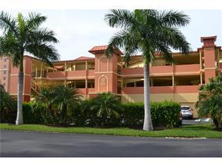 3220 Southshore Dr #23b, Punta Gorda, FL 33955